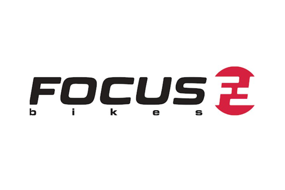 Focus Bike
